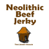 Neolithic Beef Jerky