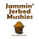 Jammin' Jerked Mushies