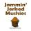 Jammin' Jerked Mushies