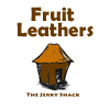 Fruit Leathers