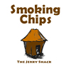 Smoking Chips